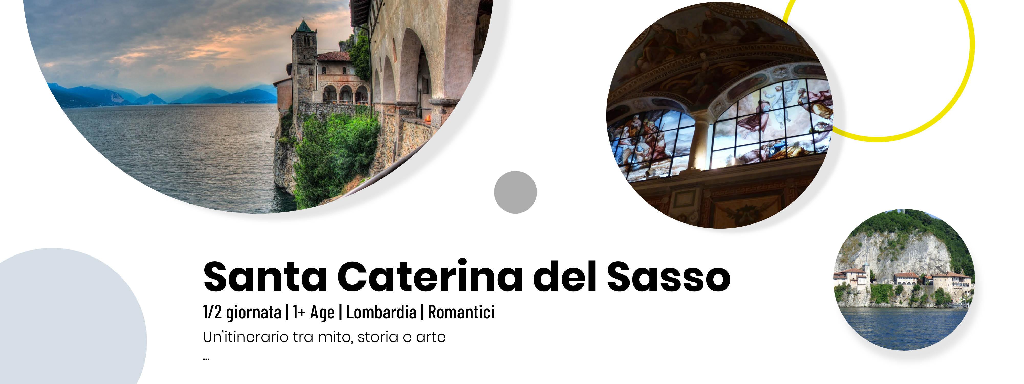 Slide Santa Caterina del sasso