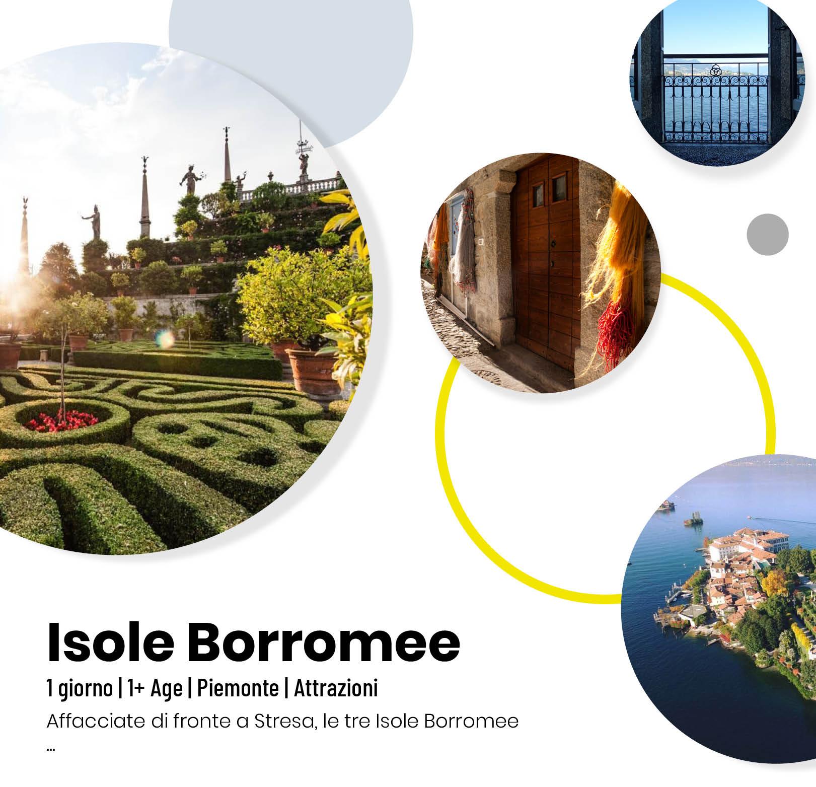 isole borromee medium